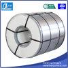 Tira de aço galvanizada revestida zinco
