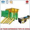 OEM Garbage Compactor cilindro hidráulico da China