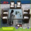 Patio esterno che pranza insieme (DH-9520)