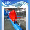 Limpiador de correa primario de alto rendimiento del poliuretano (QSY 90)