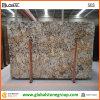 Естественное Granite Tile Slab для Stone внешнего Wall/Flooring