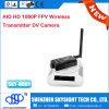 Sky-HD01 1080P HD Camera avec la carte SD /OSD Socket 400MW 5.8GHz Fpv Video Transmitter