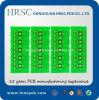 LED PCB&PCBAのプロジェクトの中国の製造者