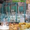 36t/24h Wheat Flour Milling Machine para Etiópia em África