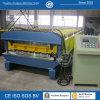 Двойная палуба Roll Forming Machine для Sale в Нигерии