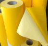 Film de PVC, film protecteur de PVC pour le sablage en verre
