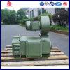 Motor Z4-180-11 37kw eléctrica DC
