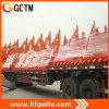 Fornecedor superior de China para a cubeta resistente