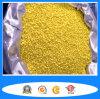 High Density Polyethylene - HDPE Resin