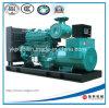 De Dieselmotor 400kw/500kVA Diesel Generator van Cummins (KTA19-G3)