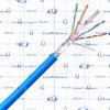 Cable de LAN del ftp SFTP de Cat5e CAT6 UTP