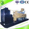De hete Generator van het Aardgas van de Verkoop 300kw 50Hz