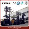 Ltma DieselHydraulikpumpe-Gabelstapler des gabelstapler-13t