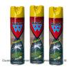 Le meilleur pulvérisateur puissant de vente d'insecticide de tueur de moustique d'insecticide de prix usine