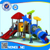 OpenluchtSpeelplaats van de Kinderen van de Fabrikant van China de Plastic (yl-S126)