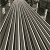 Steel inoxidable 201 Pipe pour Decoration