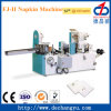 Ingenieros disponibles mantener la máquina plegable proporcionada de ultramar de la servilleta de papel del servicio After-Sales de la maquinaria