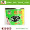 Alta qualità Mosquito Coil per Asia Sud-Orientale