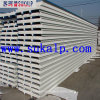 ENV-Zwischenlage-Panel-Polystyren