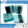 Foil Stamping ManufacturerのカスタムPaper Gift Box Tea Box