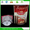 Nahrung Packaging PlastikBag mit QS/OEM