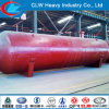 Factory Supply 23.5 Ton LPG Gas Cylinder with High Capacity