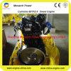 Motor diesel industrial/de la construcción con la alta calidad (Cummins 6BT5.9-C175)