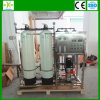 Planta da purificação de água do tratamento da água Machine/RO da osmose Kyro-750 reversa