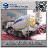 10 M3 Hino 700 de Tránsito del camión del mezclador