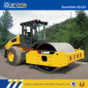 XCMG Official Manufacturer Xs183 18ton Single Drum Road Roller Compactor