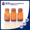 Dropperの高品質20ml Essential Oil Glass Jar