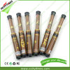 Heiß-Verkauf 400 Hauch-des wegwerfbaren Zigarre-Großverkaufs