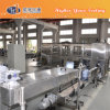 Hy-Filling 20L Pure Water Filling Machine