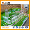 معماريّة نموذجيّة يجعل من شقق سكنيّة/مقياس [مودل بويلدينغ] من تصميم معماريّة اقتراح/معماريّة [مودلينغ بويلدينغ] صانع نموذجيّة