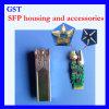 Kits de la cubierta del transmisor-receptor del SFP