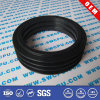 Rubber Ring Gasket at Cost-Effective Small Lot Order Available