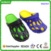 Garten Shoes EVA-Clogs mit Hole für Men (RW27811)