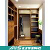 침실 옷장 옷장 (AIS-W307)에 있는 L 작풍 도보