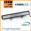 10-30 DC 12V Waterproof СИД Grow Light Bar для Trucks Tractor