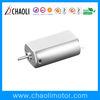 Motores micro de la C.C. FF180 para la máquina de afeitar eléctrica, las podadoras de pelo y el Cepillo de dientes-Chaoli