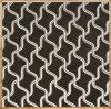Mosaico del acero inoxidable Ls022