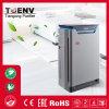 Воздух Ionizer j очистителя воздуха поставкы фабрики освежая