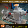 Zx Auto-Priming Centifugal Water Pump Open Impeller Water Pump