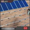 Bride solaire en aluminium de qualité (XL144)