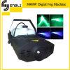машина тумана 3000W цифровая для влияния этапа (HY-003)