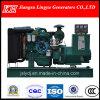 Generador Diesel Arranque eléctrico refrigerado por agua 40kw / 50kVA