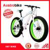 Тучный Bike Bike горы покрышки алюминиевый тучный
