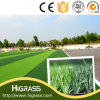 Het perfecte Kunstmatige Gras van de Voetbal van de Kwaliteit voor het Gebied van de Voetbal
