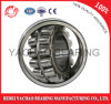 Self-Aligning Roller Bearing (22211ca/W33 22211cc/W33 22211MB/W33)