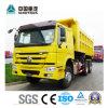 Le meilleur camion de dumper de la Chine de Sinotruk HOWO 6*4